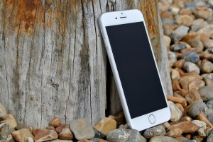 Smartphone-Kauf