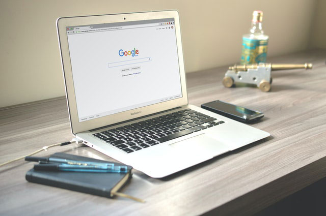 Google Alternativen Schnäppchen